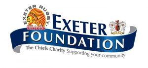 Exeter Foundation